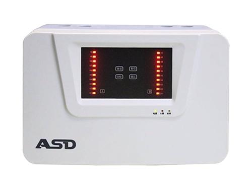 ASD-VT622