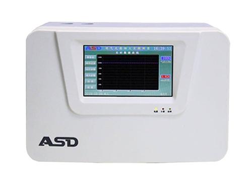 ASD-VT612T