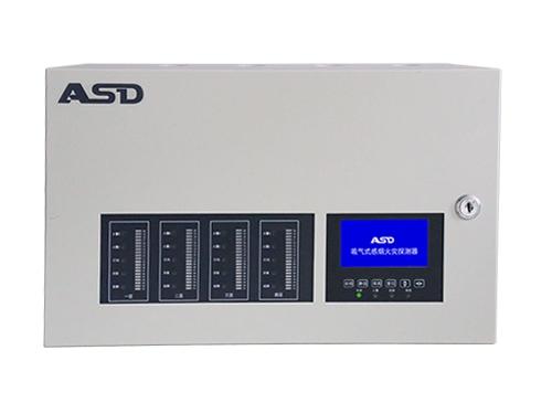 ASD-VT241D