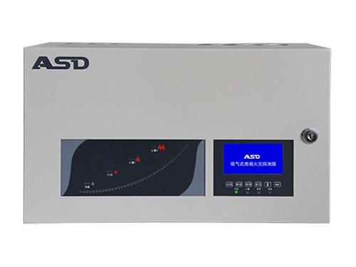 ASD-VT214D