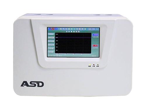 ASD-VT622T