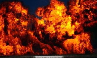 电气设备火灾的原因-采样吸气式感烟火灾探测器可以在早期发现火灾隐患