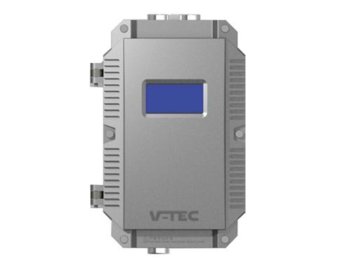 TGD系列主动式有毒气体探测器